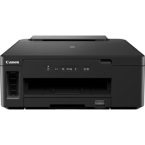 Canon Pixma GM2050 Inkjet printer