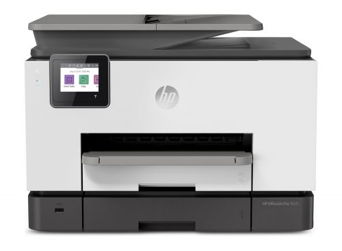 OfficeJet Pro 9020 Inkjet Printer
