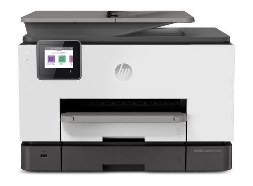 OfficeJet Pro 9020 Inkjet Printer