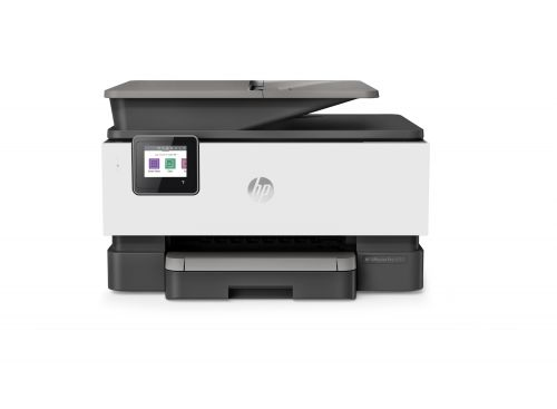 OfficeJet Pro 9010 Inkjet Printer