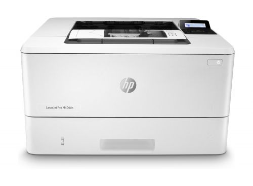 LaserJet Pro M404dn Printer