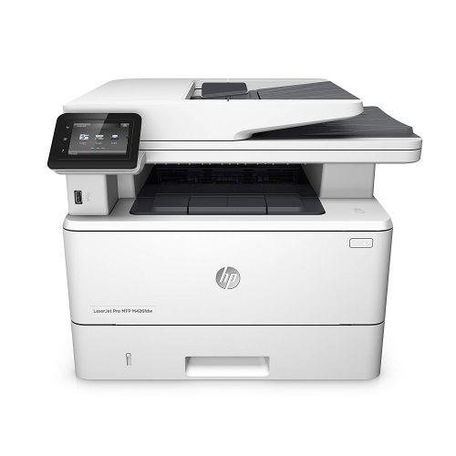 HP Laserjet Pro M479FDW
