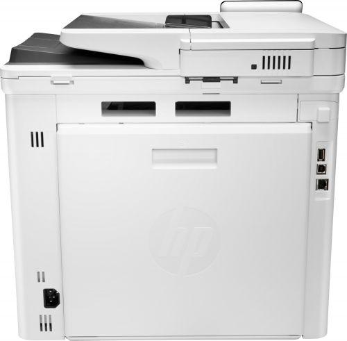 HPW1A80A