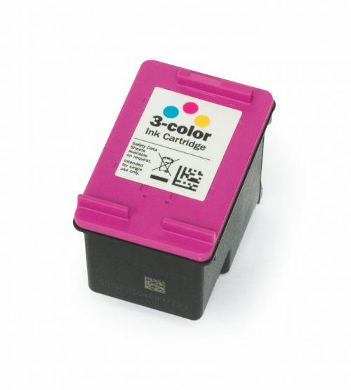 COLOP e mark Ink Cartridge