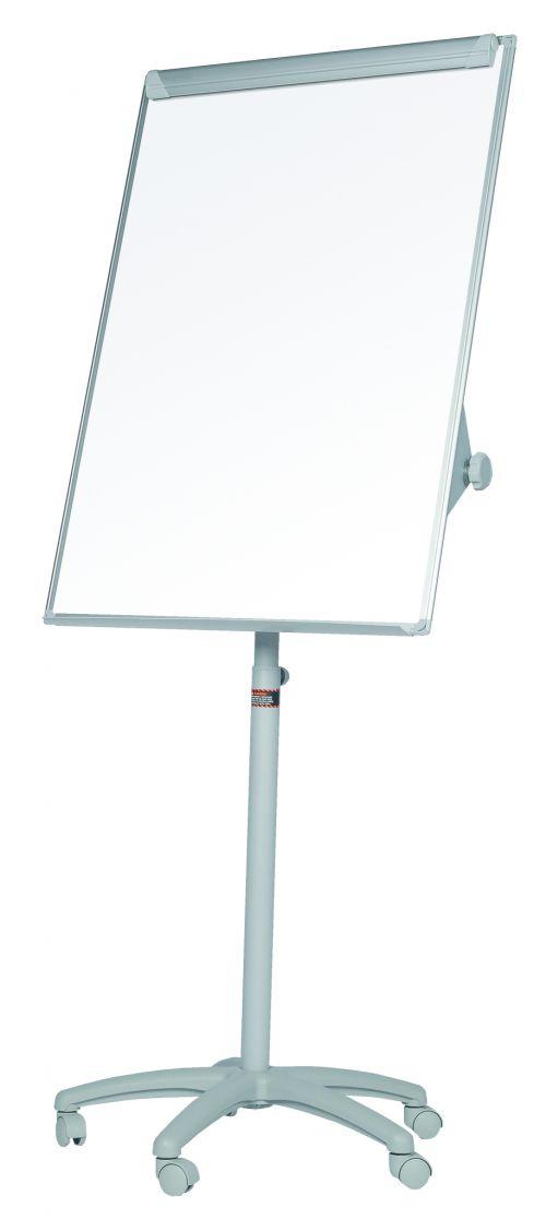 Bi-Office Classic MobileEasel MAG Euro 700x100 Euro size