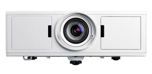 Optoma ZW500T WXGA 5000 Lumen Projector