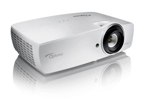 Optoma EH470 1080P 5000 Lumens