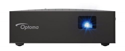 Optoma LV130 WVGA 300 LED Lumens Projector