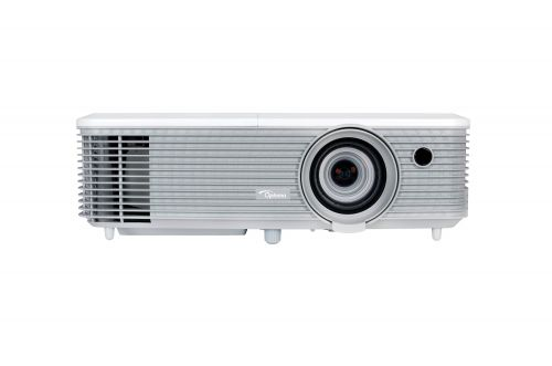 Optoma EH345 1080p 3200 Lumens Projector