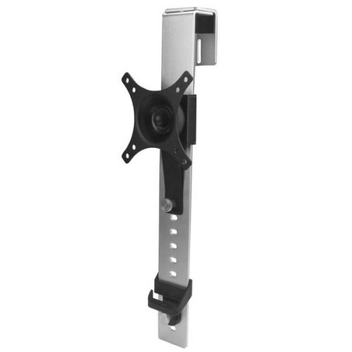 Startech Single Monitor Mount Cubicle Hanger