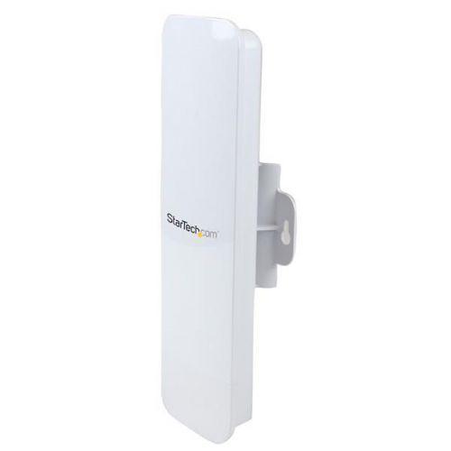Startech 5GHz 802.11an Outdoor WiFi Access Point