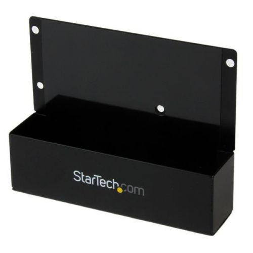 Startech SATA to 2.5in 3.5in IDE HD Adapter