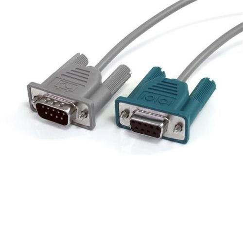 Startech 6ft Simple Signalling UPS Cable AP9823