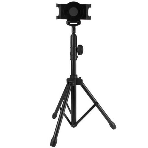 Startech Tripod Floor Stand for Tablets 7 to 11in