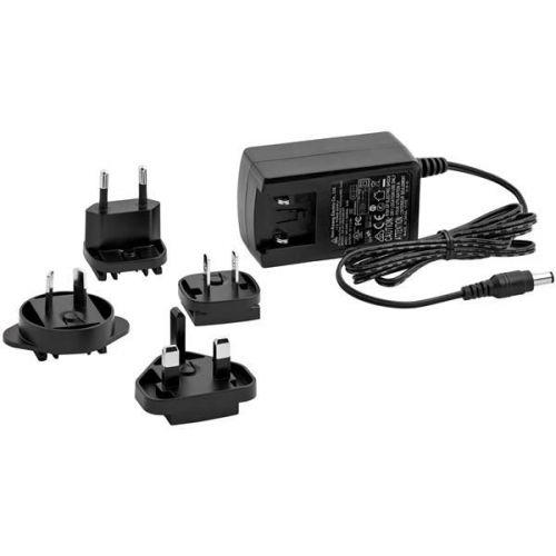 Startech DC Power Adapter 5V 3A