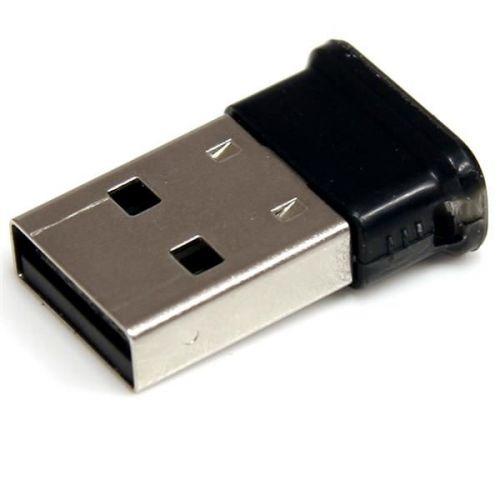 Startech Mini USB Bluetooth 2.1 Adapter Class 1
