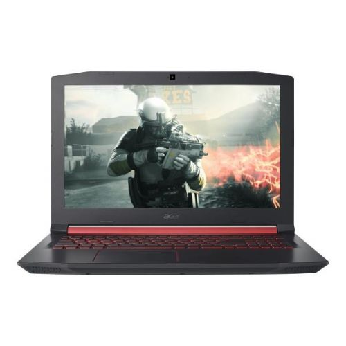 Nitro 5 AN51551 15.6in i7 8GB Notebook