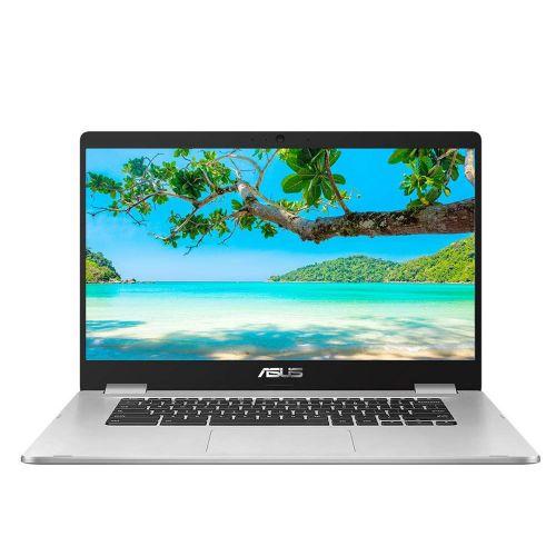 Chromebook C523NA 15.6in N3350 4GB 64GB