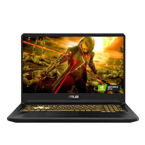 TUF FX705DU 17.3in R73750H 16GB Notebook