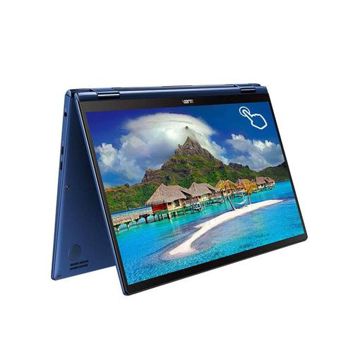 Zenbook UX362FA 13.3in i5 8GB 256GB SSD