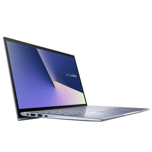 Zenbook UX431FA 14in i5 8GB 256GB SSD