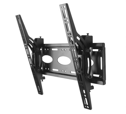 B-Tech Universal Flat Screen Wall Mount Tilt
