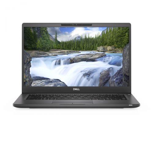 Dell Lati 7300 13.3in i5 8GB Notebook