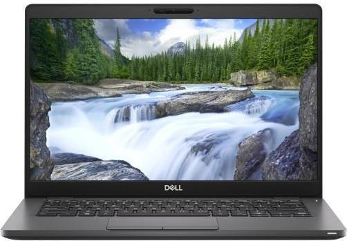 Dell Lati 5300 13.3in i5 8GB Notebook