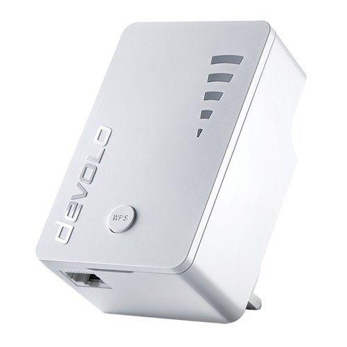 Devolo Wifi AC Repeater