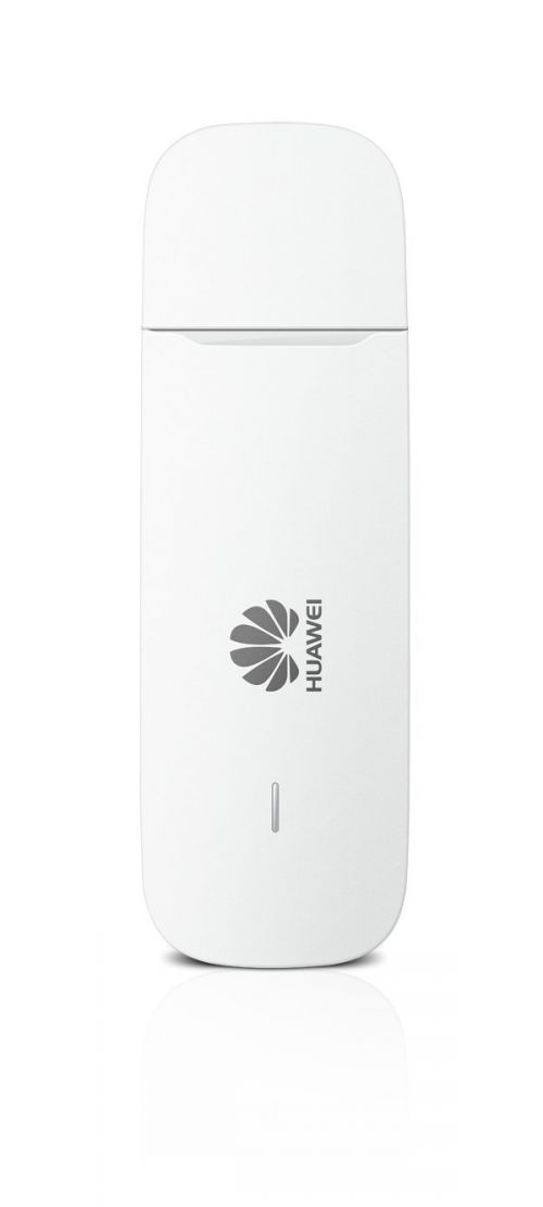 Huawei E3531 3G 21Mbps USB Modem Dongle