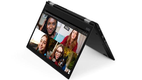 X390 Yoga Thinkpad 13.3in i5 8GB 256GB