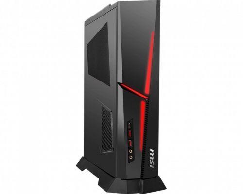 Trident A i5 16GB 1TB RTX2060 Desktop PC