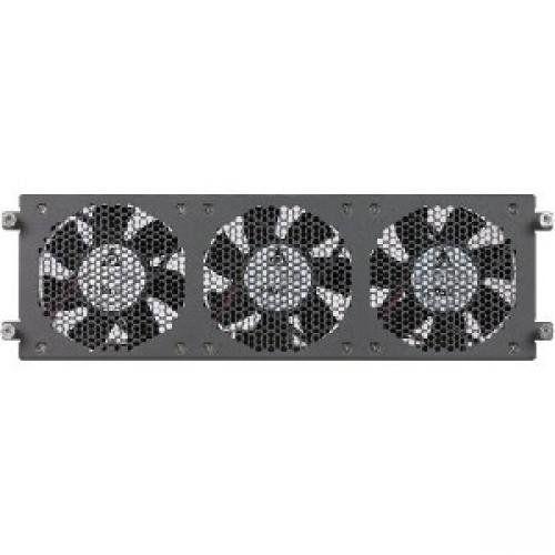 Netgear M6100 3 Slot Fan Tray AFT603