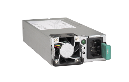 APS1000W Power Module For RPS4000