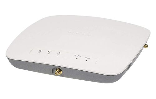 3x3 Dual Band Wireless AC Access Point