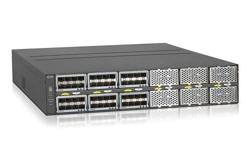 M430096X 48Port Network Swtich Start Kit