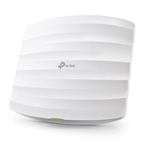 Wireless Dual Band Gbit Ceiling Mount AP
