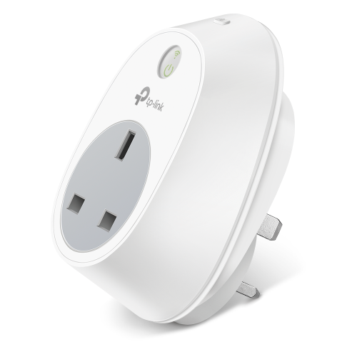 Kasa Smart WiFi Plug 2 Pack