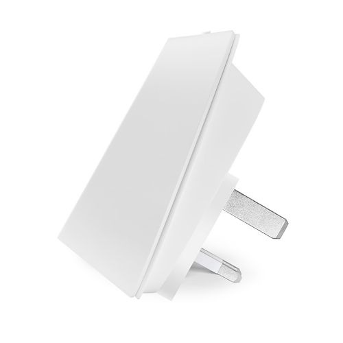 Kasa Smart WiFi Plug 2 Pack