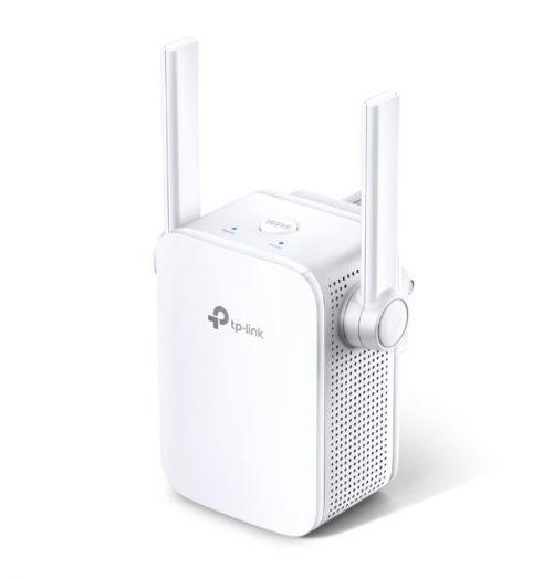 TP Link 300Mbps WiFi Range Extender