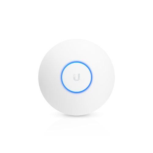 UniFi AC1200 Dual Band PoE Access Point