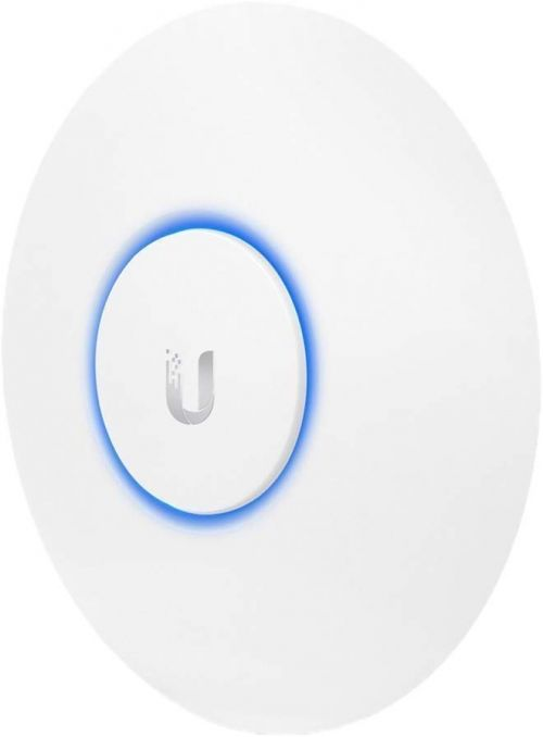 UniFi AC1200 Dual Band PoE Access Point Wireless Network Adapters 8UBUAPACLITE