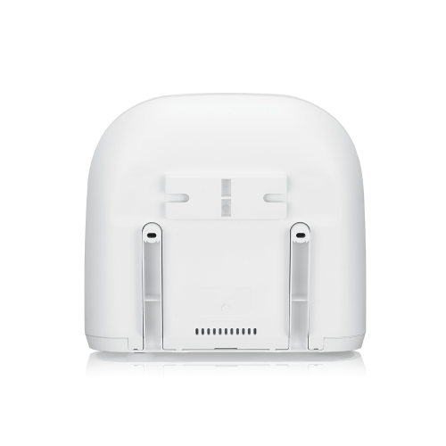 Outdoor Enclosure for Access Point Wireless Network Adapters 8ZYACCESSORYZZ0