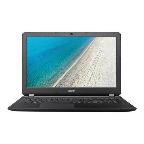 EX2540 15.6in HD Ci3 4GB 500GB Notebook