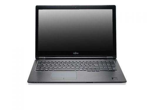LifeBook U759 15.6in Ci5 8GB 256GB Note