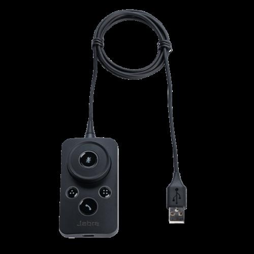 Engage Link USBA UC Controller