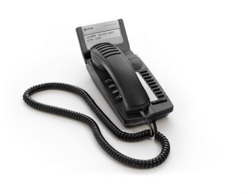 Mitel MiVoice 5304 IP Phone