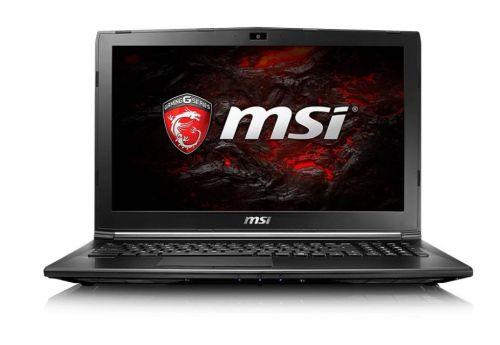 GL62M 15.6in i7 16GB 1TB FHD Notebook