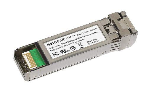 ProSafe 10Gbase LR Lite SFP Transceiver
