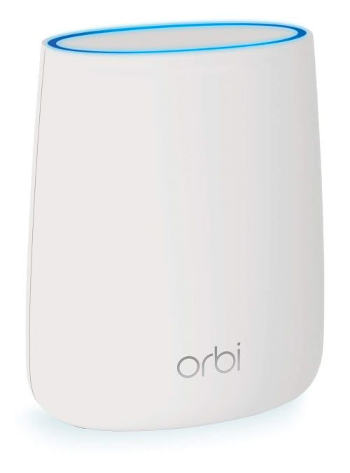 Orbi RBS20 TriBand WiFi Access Point